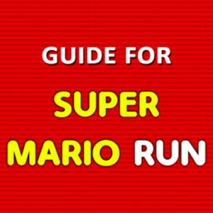 super mario live wallpaper apk - photo #48