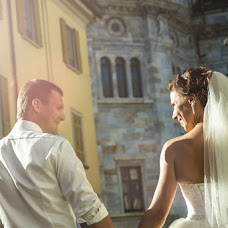 Wedding photographer Artem Kharmyshev (ArtStudioPhoto). Photo of 19.11.2013