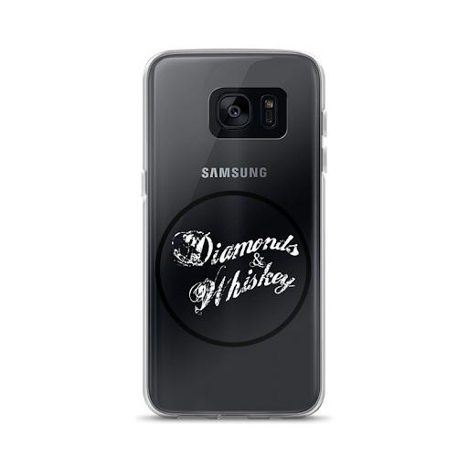 DW Samsung Case