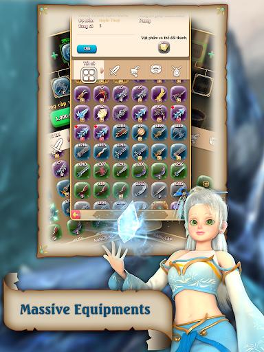 12 Lords 2.0.0 screenshots 2