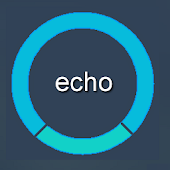 Guide For Amazon Echo