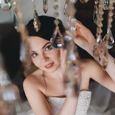 Wedding photographer Elena Marinina (fotolenchik). Photo of 05.04.2018