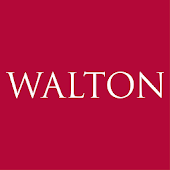 Walton Magazine