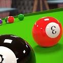 8 Pool Ball – Ultimate pool hero icon