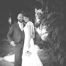 Fotografo di matrimoni Giulio Erbi (giulioerbi). Foto del 10.02.2018