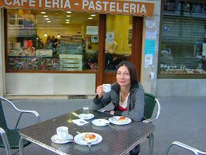 Photo: cafe solo