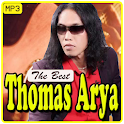 Thomas Arya Terlengkap icon