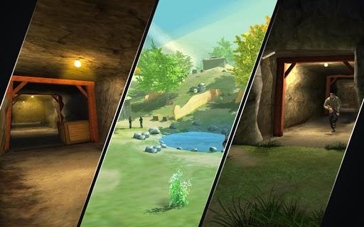 Yalghaar: Action FPS Shooting Game 3.1.0 screenshots 2