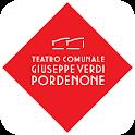 Teatro G. Verdi Pordenone icon