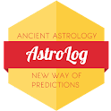 AstroLog icon