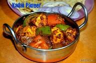 Aaranya Restaurant photo 13