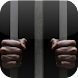 Jail Frames Photo Effects - Androidアプリ