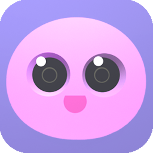 Fluffy Bubble - Mini Games
