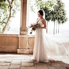 Wedding photographer Vitaliy Turovskyy (turovskyy). Photo of 03.07.2018