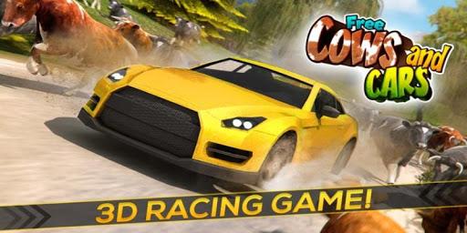 Speed Sport Car Racing  screenshots 1