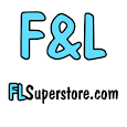 F&L Superstore