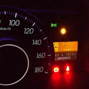 ステップワゴンスパーダ RK6のカスタム事例画像 RK @ DASHさんの2020年11月14日22:22の投稿