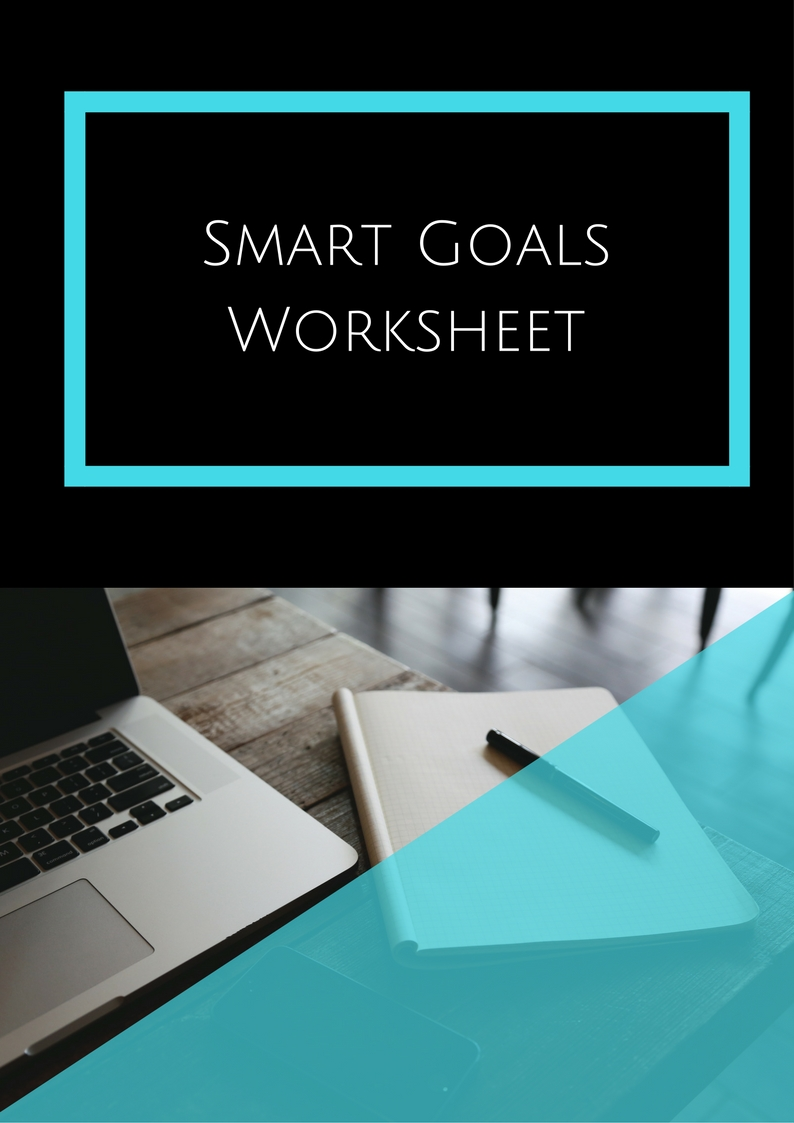 Get your free worksheet here
