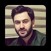 Uzeyir Mehdizade Sarkilari Android APK Download Free By Farruh Abdulloev