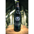 Stone 2013 Stone Imperial Russian Stout