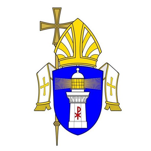 Diocese of Broken Bay