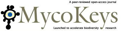 mycokeys-logo.jpg