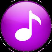 Classic music radio download