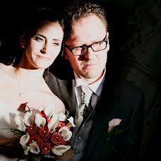 Wedding photographer Laura Caini (lauracaini). Photo of 18.07.2017