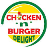 Chicken 'n' Burger Delight