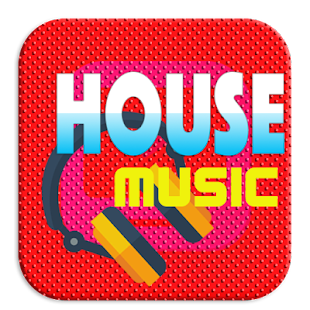 How to get house music 1 0 unlimited apk for bluestacks for 45 house music