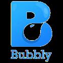 Bubbly Laundry icon