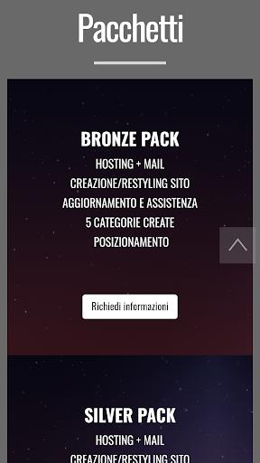 Stormitalia Official  screenshots 5