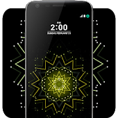 Theme for LG G5 | V10 | G4
