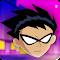 Titans Super World Go file APK Free for PC, smart TV Download
