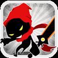 Super Dark Knights - Fighting & Adventure