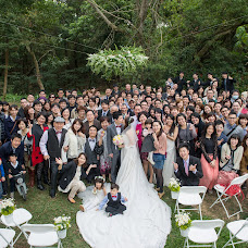 Wedding photographer Max Ru (ru). Photo of 11.03.2014