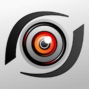 App EYE - трансляции со всего мира APK for Kindle