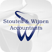 Stouten & Wijnen Accountants