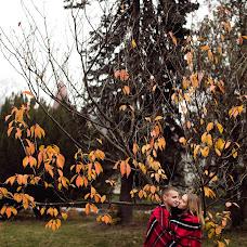 Свадебный фотограф Александр Тегза (SanyOf). Фотография от 10.11.2015