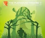 Shrek the Musical : Playhouse Theatre Somerset West