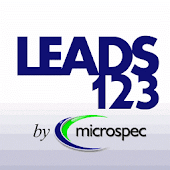 Leads123 By MicroSpec