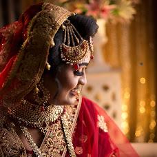 Wedding photographer Md kamrul islam Rofe (kamrulisalam). Photo of 02.12.2018