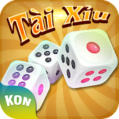 Tải Game Kon Club