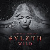 Wild (Acoustic Version)