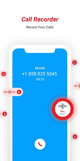 Sync.ME screenshot 7
