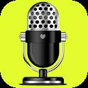 Change Voice Pro icon