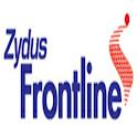 Zydus Frontline icon