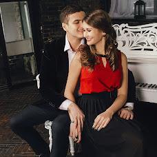 Wedding photographer Katerina Cirkova (cirkova). Photo of 09.01.2017