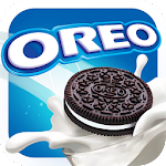OREO: Twist, Lick, Dunk Icon