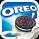 OREO クッキーをねじって - Androidアプリ